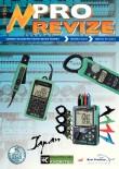 Pro revize 5-6 2013
