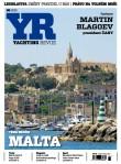 Yachting Revue 05_2015