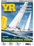 Yachting Revue 10-12/2015