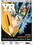 Yachting Revue 04_2015