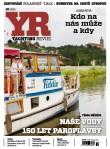 Yachting Revue 07/2015