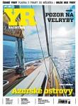Yachting revue 08-09/2015