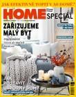 HOME Speciál 2/2021