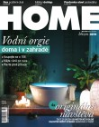 HOME 3/2018