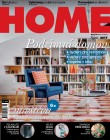 HOME 10/2017
