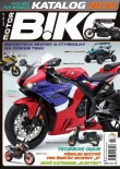 Motorbike katalog 2020