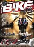 Motorbike 7/8_2021