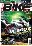Motorbike 06/2018