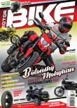 Motorbike 05/2019