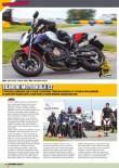 Motorbike 02/2017