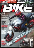 Motorbike 04/2017