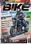 Motorbike 05/2017