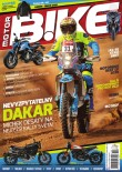 Motorbike - 01-02/2021