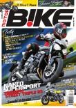 Motorbike_10/2017