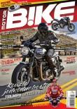 Motorbike 03/2019