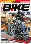 Motorbike 03/2017