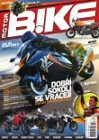 Motorbike 03/2021