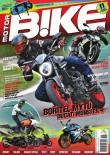 Motorbike 06/2021