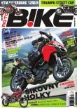 Motorbike 06/2017