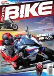 Motorbike 06/2019