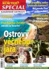 Special Kanárské ostrovy 2018