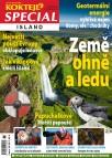 Special Island 2017