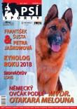 Psí sporty 2/2019