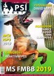 Psí sporty 4/2019