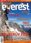 Everest podzim 2018