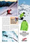 Everest zima 2016