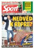 Sport - 24.4.2018