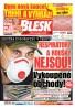 Blesk - 27.2.2020