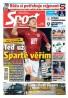 Sport - 16.9.2020