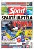Sport - 21.10.2019