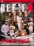 Reflex - 20/2019