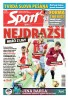 Sport - 17.10.2019