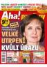 AHA! pro ženy - 43/2020