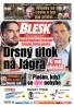 Blesk - 4.8.2020