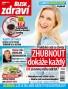 Blesk Zdraví - 04/2020