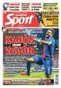 Nedělní Sport - 24.10.2021