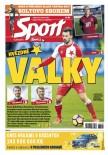 Sport - 28.6.2017