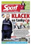 Sport - 22.7.2017