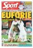 Sport - 24.6.2019