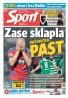Sport - 20.10.2018