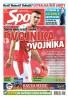 Sport - 24.9.2020