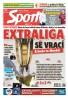 Sport - 17.9.2020