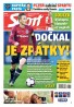 Sport - 25.1.2020