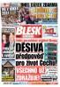 Blesk - 17.5.2021