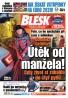 Blesk - 3.12.2019