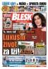 Blesk - 25.5.2018